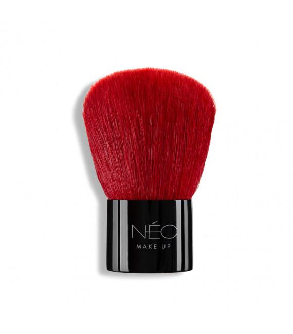 05 Kabuki Brush