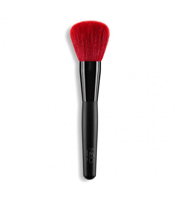 04 Powder Brush