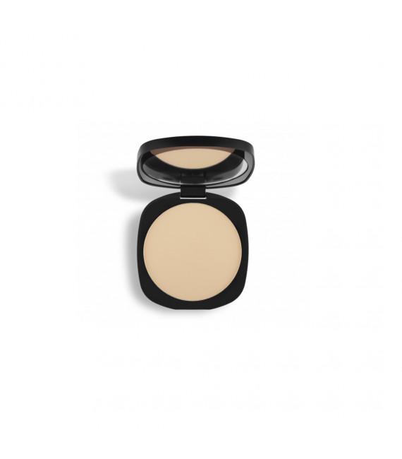 Pro Skin Matte Pressed Powder