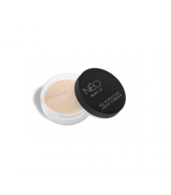 HD Perfector Loose Powder
