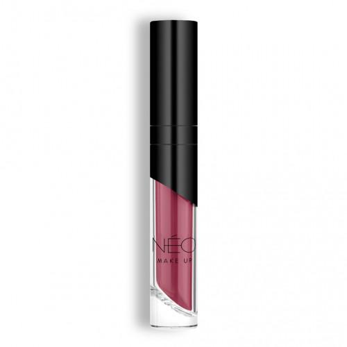 Creamy Matte Lip Colour