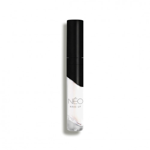 Metallic Cream Lip Gloss