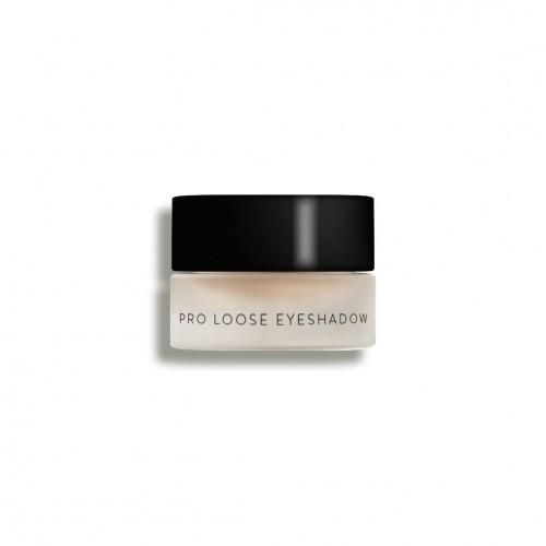 Pro Loose Eyeshadow (Matte Effect)