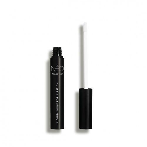 Liquid Shine For Lipstick