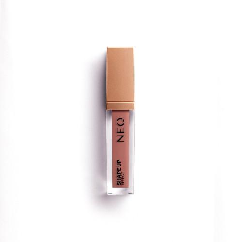 Shape Up Effect Lipstick