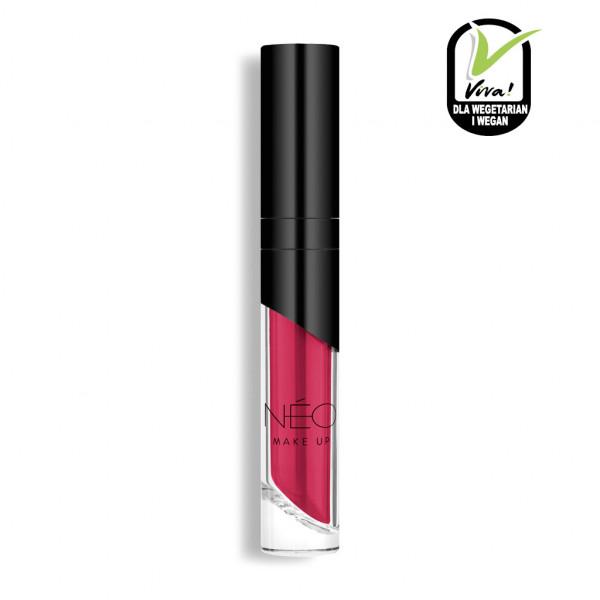 Pro Plumping Lipgloss