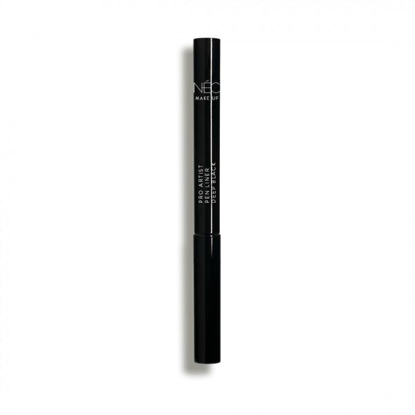 Pro Artist Pen Liner