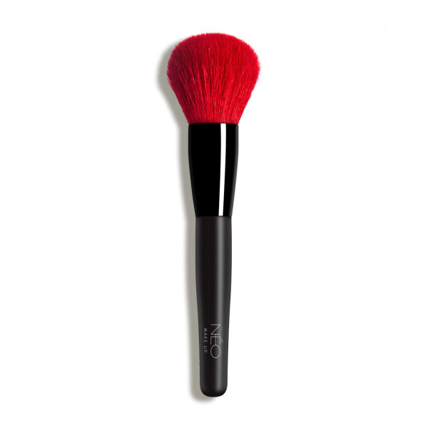 04 Powder Brush
