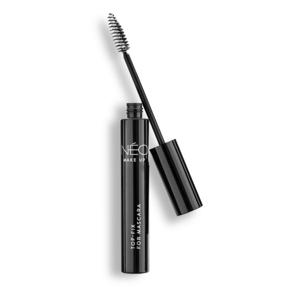 Top-Fix for Mascara