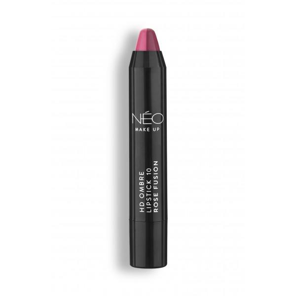 HD Ombre Lipstick
