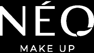 Profesjonalne kosmetyki do makijażu NEO Make Up